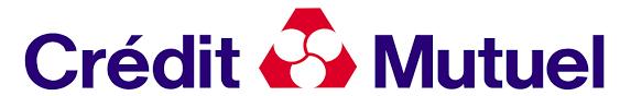 logo crédit mutuel